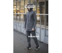 """Мусульманский спортивный костюм """"DCS #1"""", классик"""