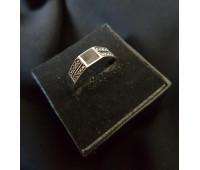 "Кольцо ""Араб"""