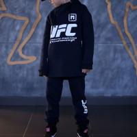 """Детский комплект """"UFC"""""""