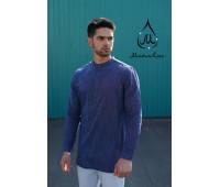 """Рубашка """"Ариано"""" ML 000-47"""