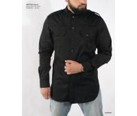 Мужская рубашка «Рамиль»