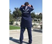 """Мусульманский спортивный костюм """"ADIDAS"""" №2"""